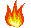 Firepng