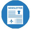 newsletterpng