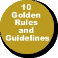 goldenrulespng