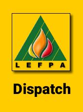 Dispatch-001-170x230