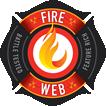 Fireweb 001
